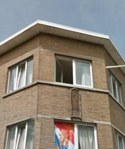 AlfonsDeCockstraat34
