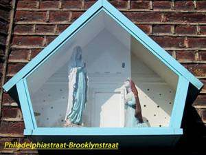 Philadelphiastraat_Brooklynstraatkopie_96