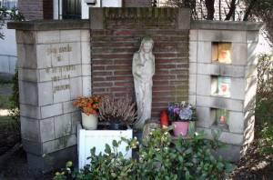 deurne_exlanteernhofstraat