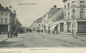 Gravinstr-Turnh1906_c96