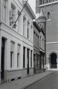 Sint-Janstraat15_A96