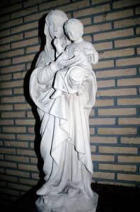 Sint-Janstraat15_B96