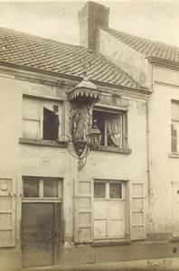 0000_St-Rochus-Bght_1912_96