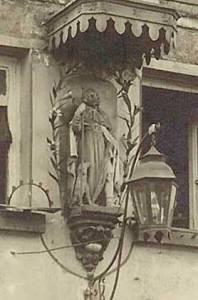 0000_St-Rochus-Bght_1912_961