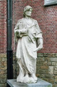 Burgem-Nolfplein_Bart_Weyns_c96