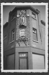 DeLunden_Lge-bremstraat_1949-05-08_2