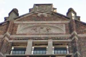 Sint-Hubertusstraat_det-Google2014